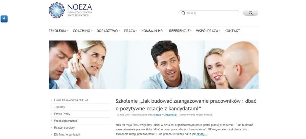 noeza