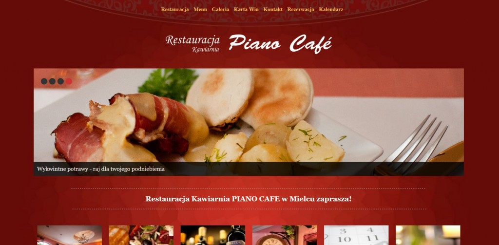 pianocafe